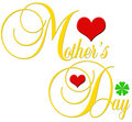 Mother S Day Stock Images - 4060594