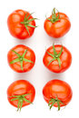 Tomatoes Royalty Free Stock Images - 40616759
