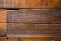 Wood Wall Texture Stock Images - 40618554