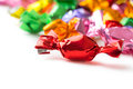 Colorful Candies Collection Stock Image - 40648331