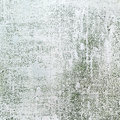 Art Abstract Grunge Textured Royalty Free Stock Image - 40717386