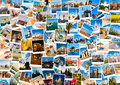 Travel In Europe Stock Photography - 40723782