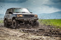 Off Road Royalty Free Stock Images - 40751479