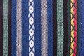 Knitted Woolen Fabric Royalty Free Stock Photos - 40765728