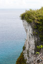 Two Lovers Point(cliff) Stock Photos - 40792923