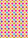 Diamond Pattern Bold Stock Images - 40816824