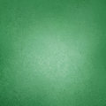Green Christmas Background Vintage Texture Stock Photos - 40819143