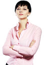 Business Woman Stock Photography - 40870672