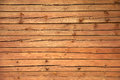 The Wall From Boards. Royalty Free Stock Image - 40886646