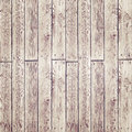 Old Worn Weathered Boards Background Stock Images - 40989104