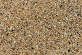 Gravel Background Texture Royalty Free Stock Image - 41039816