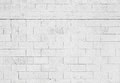 White Stone Wall Background, Seamless Texture Stock Images - 41069714