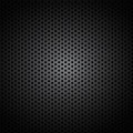 Abstract Metal Perforated Background Royalty Free Stock Images - 41072619