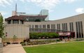 Country Music Hall Of Fame, Nashville Tennessee Royalty Free Stock Photography - 41075727