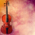 Violin Stock Images - 41123684