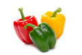 Sweet Pepper Stock Photography - 41141672