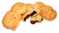 Eccles Cakes Royalty Free Stock Photos - 41167988