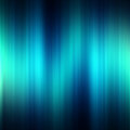 Futuristic Abstract Glowing Party Background Royalty Free Stock Images - 41185009