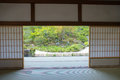 Japanese Garden Royalty Free Stock Images - 41217329