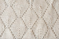 Crocheted Doily Close Up Stock Photos - 41239263