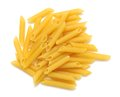 Penne Rigate Pasta Royalty Free Stock Images - 41281419