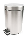 Trash Can Royalty Free Stock Photo - 41294925