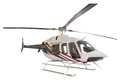 Helicopter Stock Images - 41315144