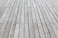 Wood Plank Floor Royalty Free Stock Images - 41358869