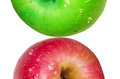 Apple Stock Images - 41379934