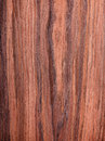 Walnut, Wood Grain,  Rural Tree Background Royalty Free Stock Photography - 41456397