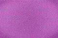 Purple Colored Yoga Mat Texture.dng Royalty Free Stock Images - 41507479