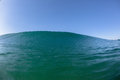 Wave Swell Blue Sea Water Royalty Free Stock Images - 41510739