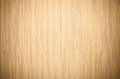 Close Up Beige Brown Bamboo Mat Striped Background Texture Pattern Royalty Free Stock Photo - 41517155