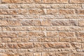 Marble Brick Wall Seamless Vertical And Horizontal Pattern Royalty Free Stock Photo - 41581235