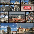 Prague Stock Photo - 41624050