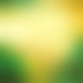 Green And Yellow Abstract Background Royalty Free Stock Photos - 41638108