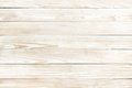 Wood Texture Background Of Natural Pine Boards Stock Photo - 41645420