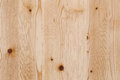 Light Pine Wood Board With Knots Texture Surface Royalty Free Stock Photo - 41676025