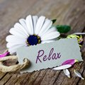 Relax Stock Image - 41746741