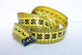 Measuring Tape Stock Photos - 41757233