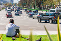 Buenos Aires Down Town Royalty Free Stock Photography - 41777017