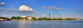 View Of Old Riga Royalty Free Stock Photography - 41788537