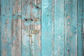 Abstract Background Old Painted Wood Royalty Free Stock Image - 41825136