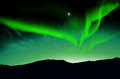 Nothern Lights, Aurora Stock Image - 41826681