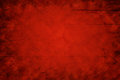 Abstract Background Stock Image - 41899201