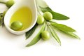 Olive Oil Royalty Free Stock Image - 41908856