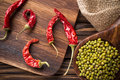 Spice. Stock Images - 41938664