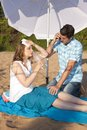 Heat Stroke Stock Image - 41944191