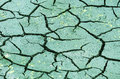Dried Up Royalty Free Stock Image - 41989326