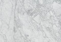 White Background Marble Wall Texture Stock Images - 42011474